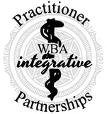 integrative practitioneer partnerships