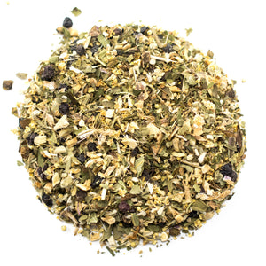 Herbal Tea - Immune Boost Tea