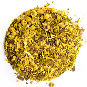 Herbal Tea - Inflammation Tea