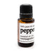 Essential Oil - Peppermint Essential Oil - Organic