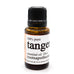 Essential Oil - Tangerine - 100% Pure