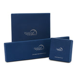 Amare Silver Heart Pendant With Cultured Freshwater Pearl Drop