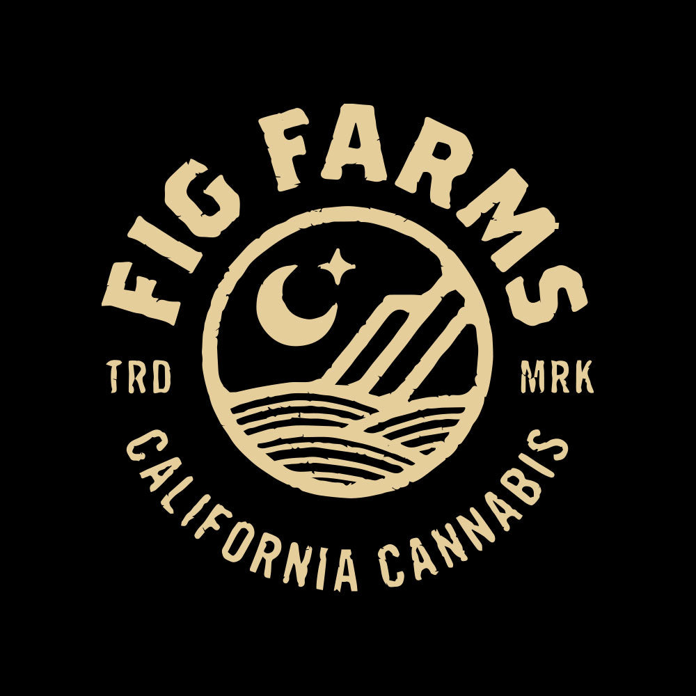 Fig Farms Pre Rolls