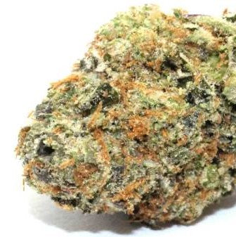 SCR - Cookies (Indica)
