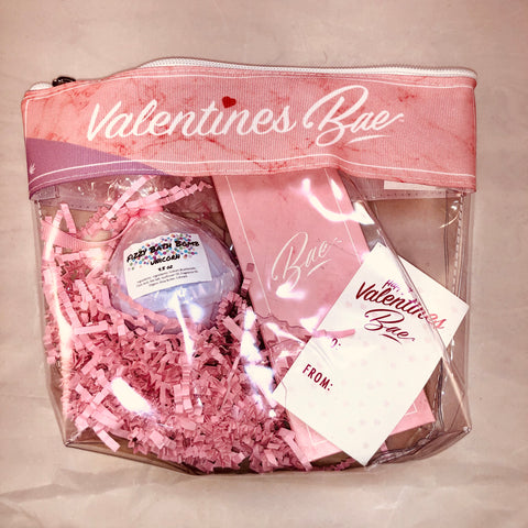 Bae - Valentines Special