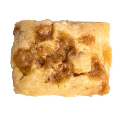 Kaneh - Salted Toffee Blondies 100mg