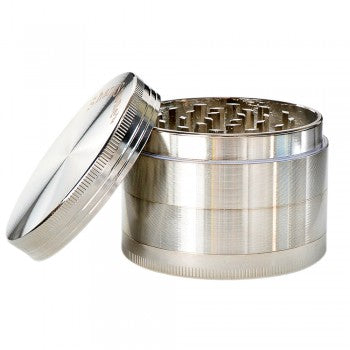SharpStone® Hard Top 4 Piece Grinder