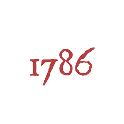 1786 women's fashion scarves