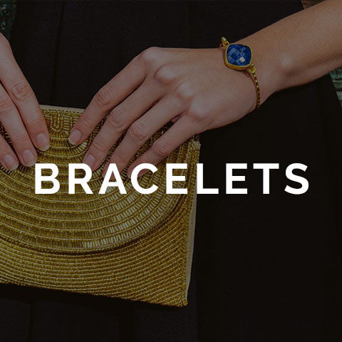 Bracelet Collections