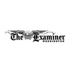 Washington Examiner Article-lou lou boutiques