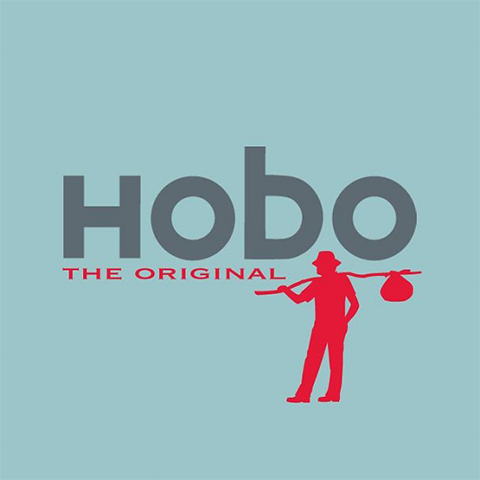 HOBO genuine leather bags