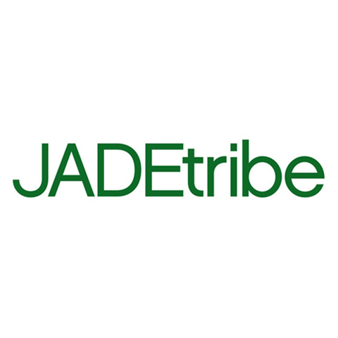 Jadetribe Handbags