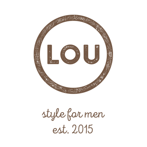 LOU Style for Men