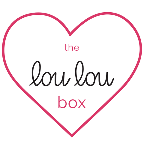 lou lou subscription box