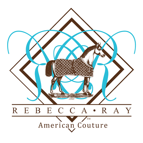 Rebecca Ray designer fashion handbags