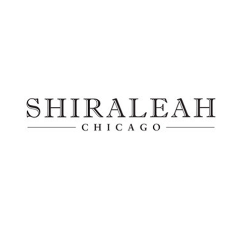 Shiraleah leather handbags