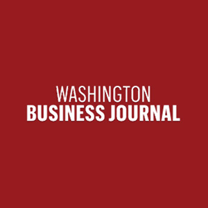 washington journal article- lou lou boutiques