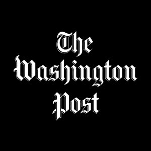 washington post article- lou lou boutiques