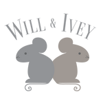 Will & Ivey | Ethically Made Children's Clothing