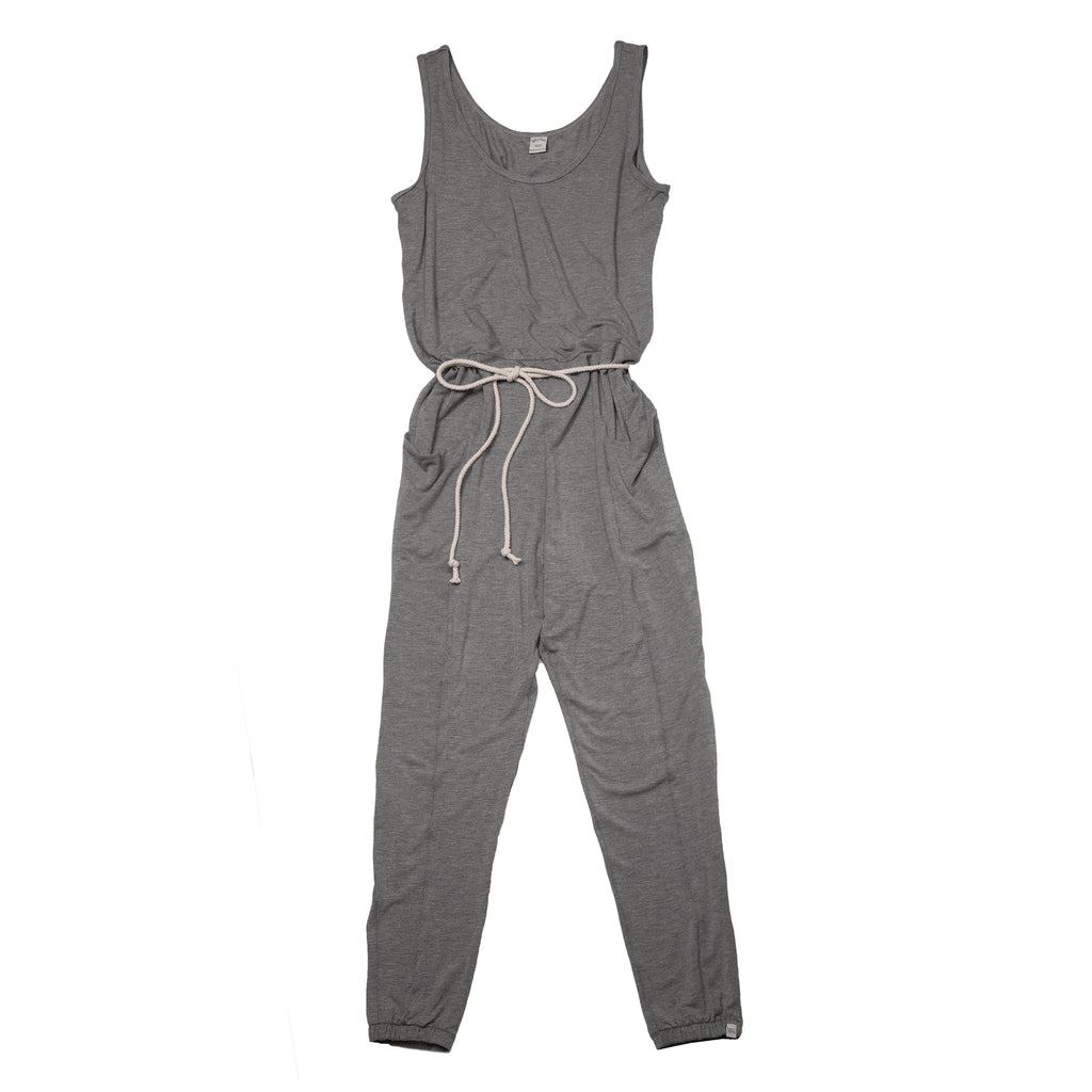 Jessie Jumpsuit - Adult