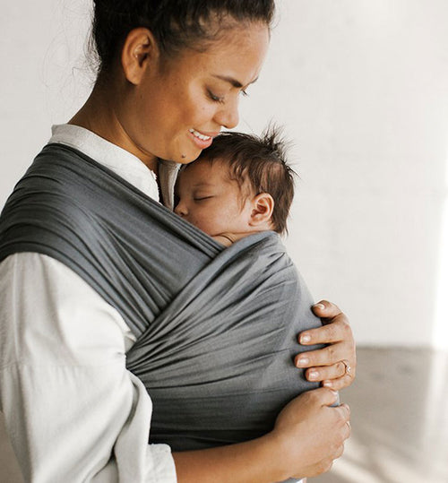 Solly Baby Wrap for Infants