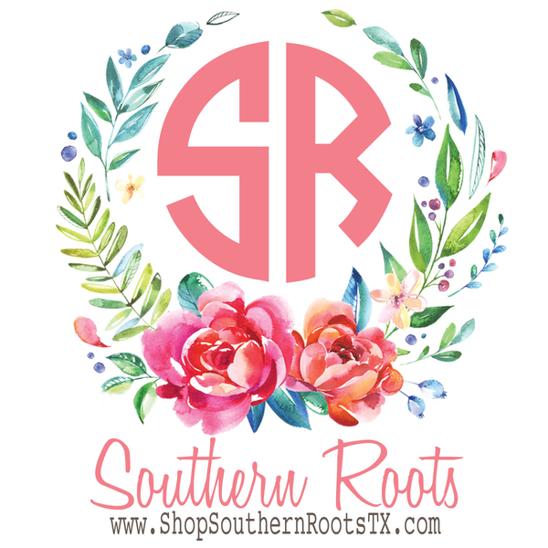 Shop Southern Roots TX