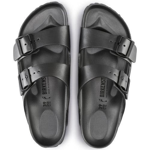 Birkenstock Arizona Essentials EVA - Anthracite