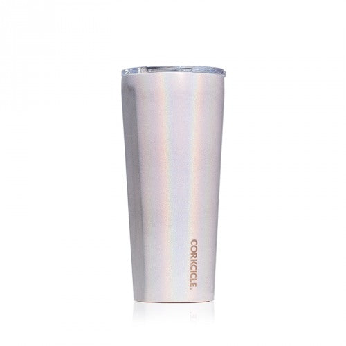 The CORKCICLE 24 oz. Tumbler - Unicorn Magic Tumblers from CORKCICLE at Shop Southern Roots TX