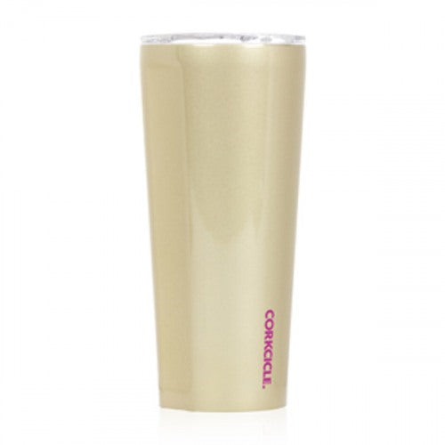 The CORKCICLE 24 oz. Tumbler - Unicorn Glampagne Tumblers from CORKCICLE at Shop Southern Roots TX