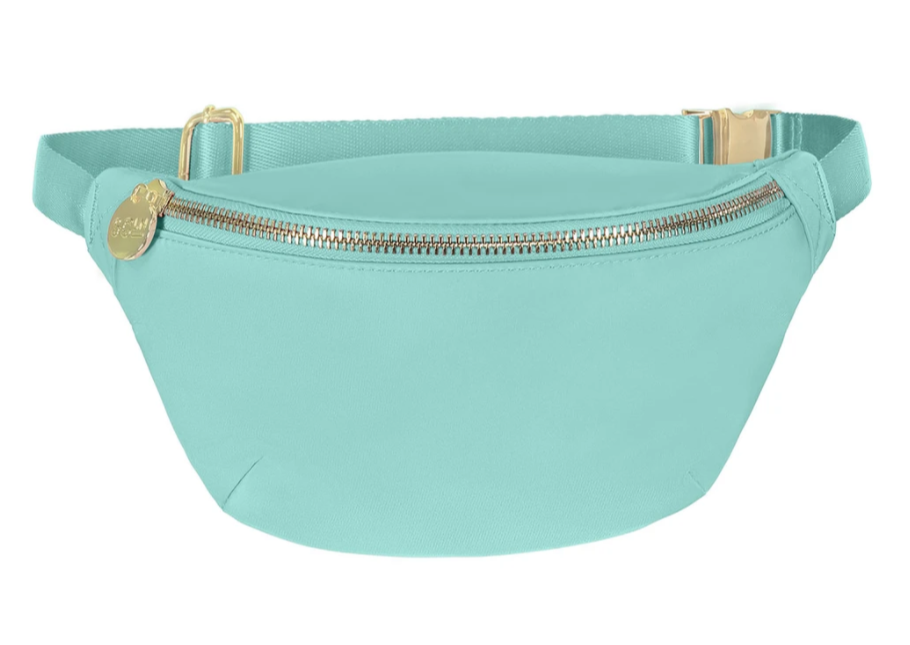 Classic Fanny Pack - Cotton Candy