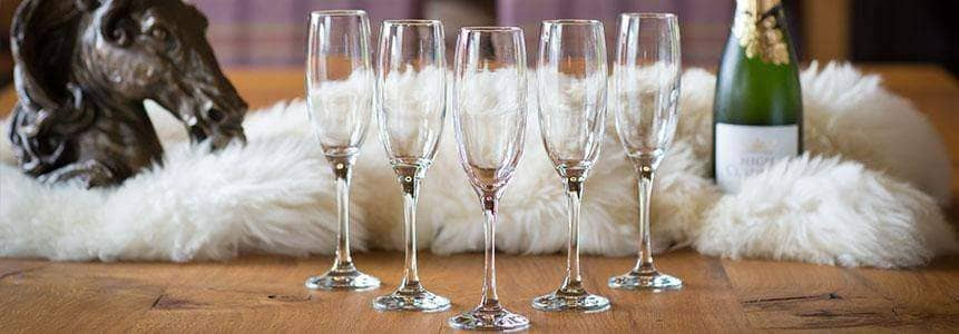 Top 5 National Champagne Week product picks