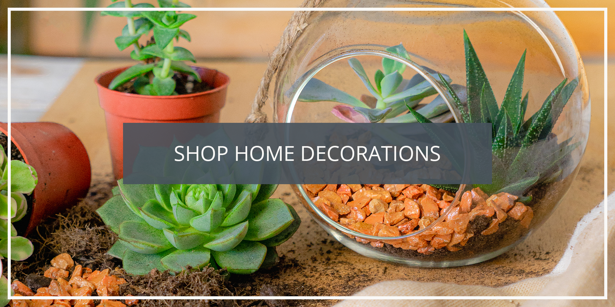 Shop the Argon Tableware Home Decorations Collection