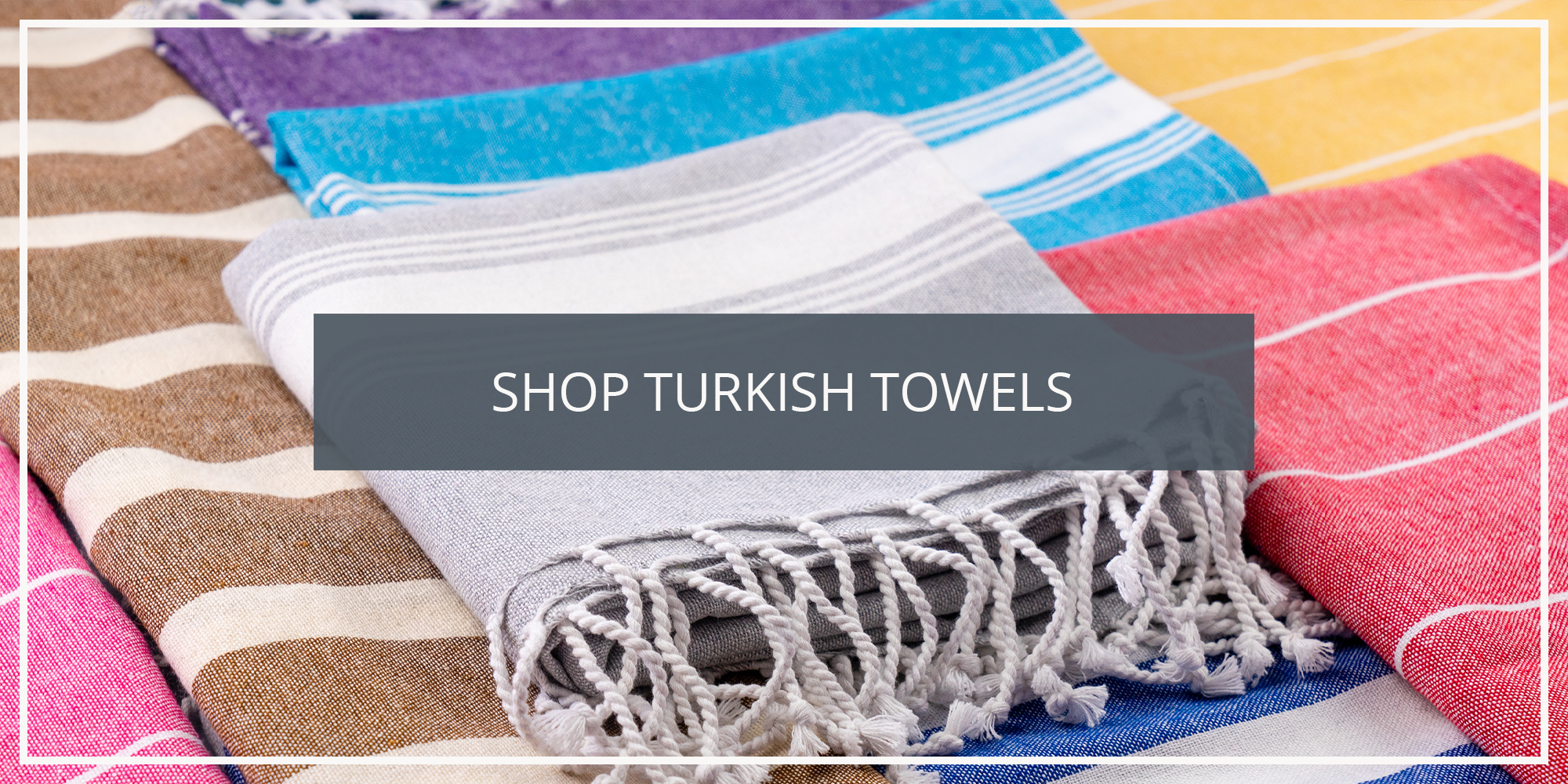 Shop the Nicola Spring Turkish Cotton Beach Bath Towels Collection