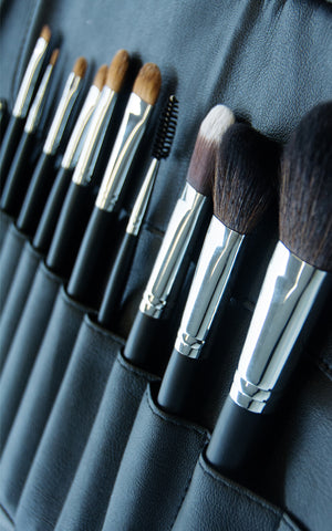 11 Brushes Kit