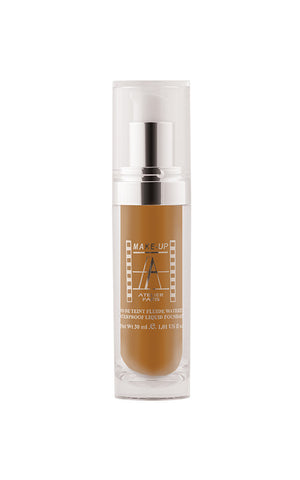 Base de Maquillaje anti-edad 30ml Atelier Código: AFL7O