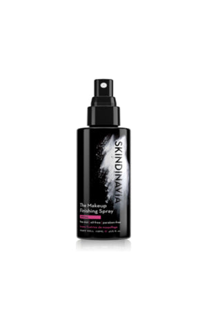 The Makeup Finishing Spray Bridal