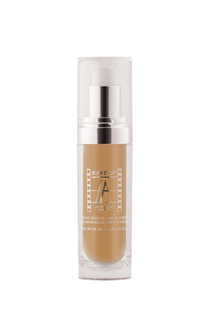 Base de Maquillaje Matizante 30ml