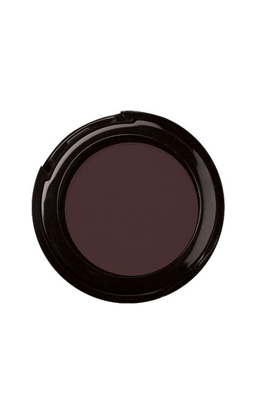 te14-dark-brown