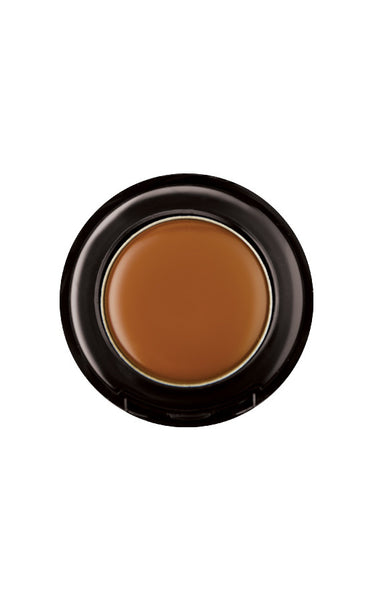 cc2-warm-brown