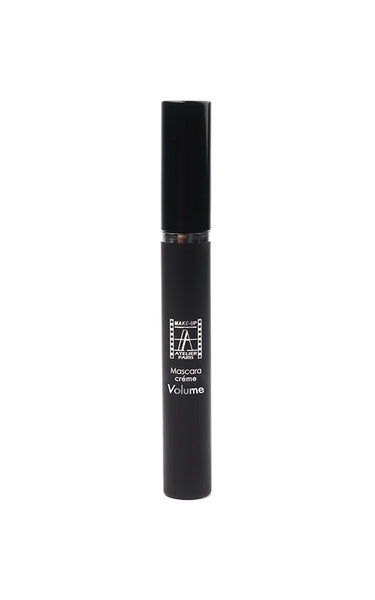 Volume and length Mascara