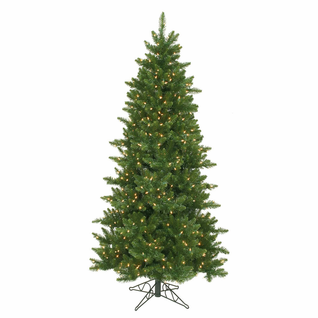 Camdon Fir Tree, Slim