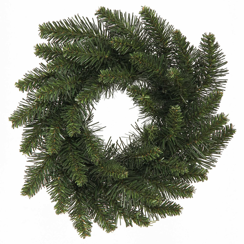Camdon Fir Wreath