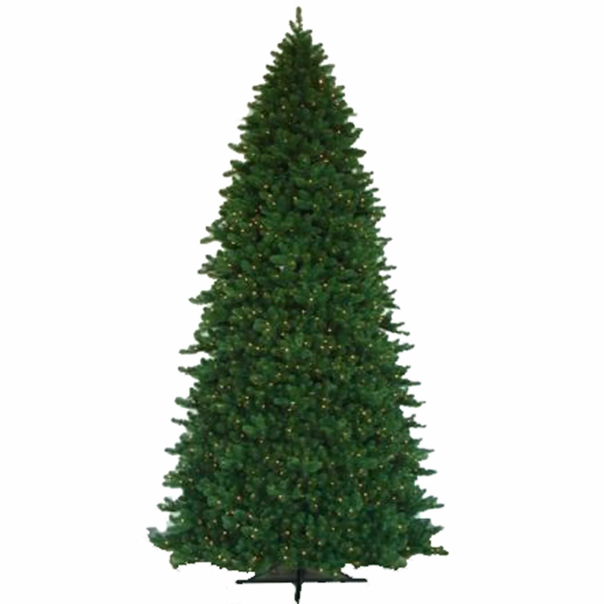 What Is The Best Artificial Christmas Tree To Buy