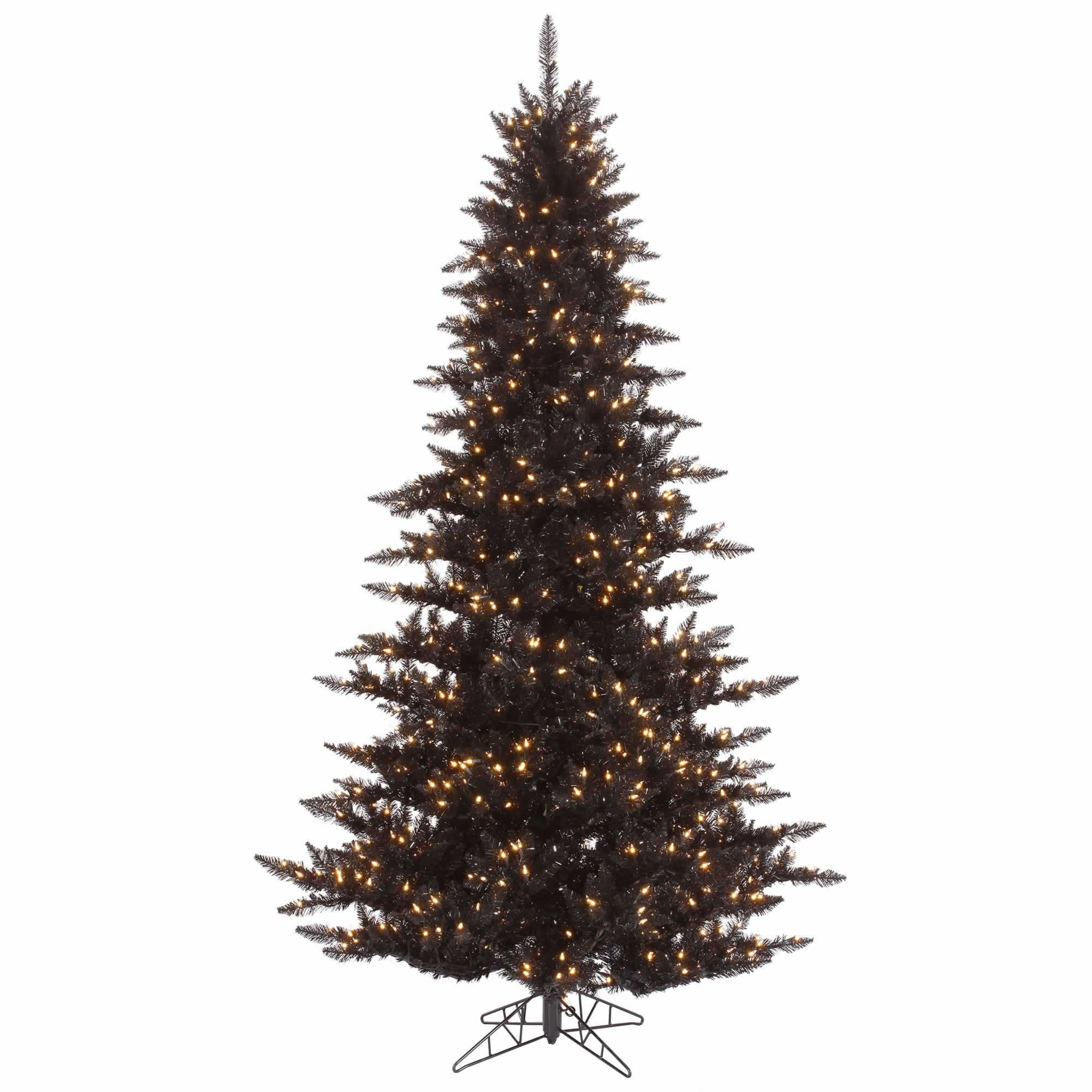 Black Christmas Trees Where To Buy Online Santa 39 S Site