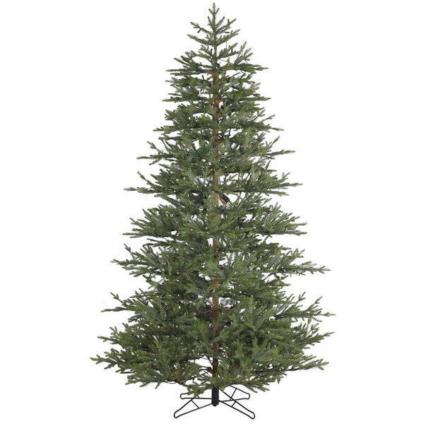 Williamsburg Pine Tree 100% PE