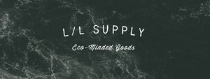 Introducing L/L Supply