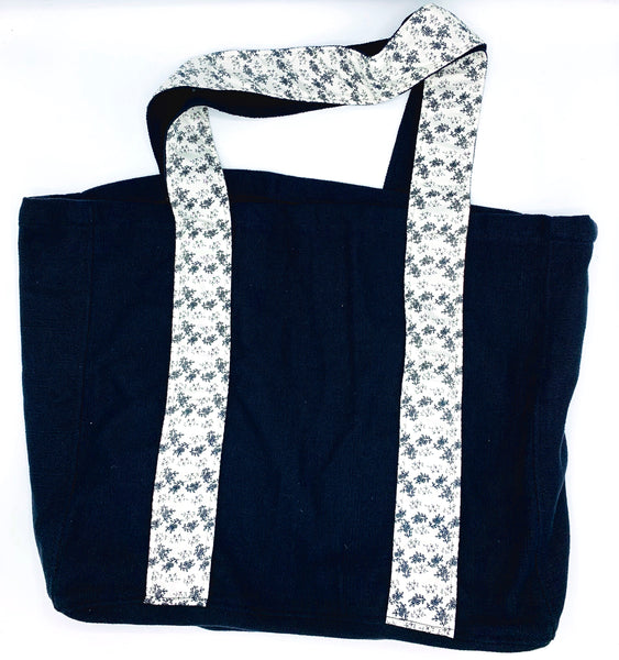 Carry It All Tote