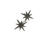 Star of Bethlehem Studs