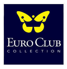 Euro Club Collection