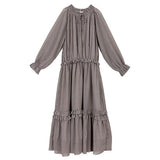 Sweet Threads CARMIN Dress